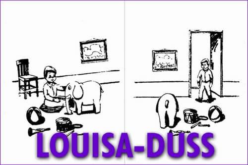 louisaduss